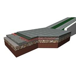 bvf-sx-zunanje-keramične-ploščice